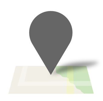 Map and Directions to Sale